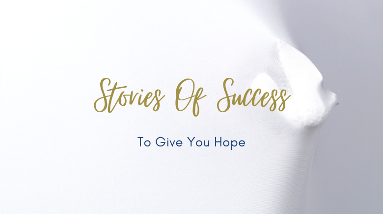 image of inspirational stories of success