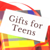 great gifts for teenagers